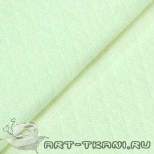 Лоскут трикотажной ткани Стежка